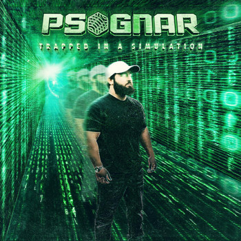 PsoGnar - Trapped In a Simulation