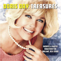 Doris Day - Doris Day Treasures