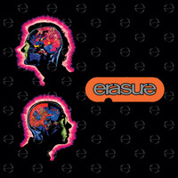 Erasure - Love to Hate You (Robbie Rivera's Juicy Mix)