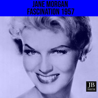 Jane Morgan - Fascination From Love In The Afternoon (1957)