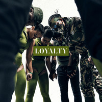 Machel Montano - Loyalty