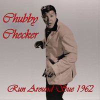 Chubby Checker - Runaround Sue (1962)