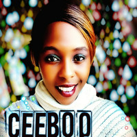 CeeBoo / - Not The Same Woman