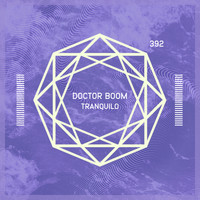 Doctor Boom - Tranquilo