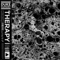 Duke Dumont - Therapy