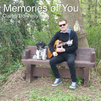 Ciaran Donnelly - Memories of You