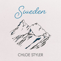 Chloe Styler - Sweden (Single Mix)