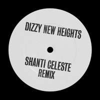 MJ Cole - Dizzy New Heights (Shanti Celeste Remix)