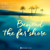 Mr. Octopus feat. Tim Gelo - Beyond the Far Shore