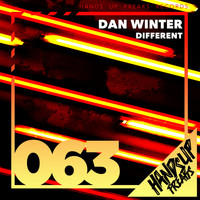 Dan Winter - Different