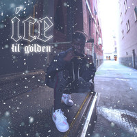 Lil Golden - Ice