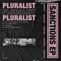 Pluralist - Sanctions