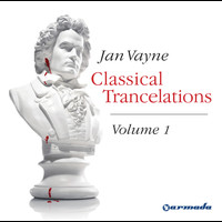 Jan Vayne - Classical Trancelations, Vol. 1