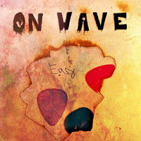 On Wave - Easy