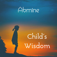 Abmine - Child's Wisdom