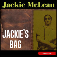 Jackie McLean - Jackie's Bag (Album of 1961)