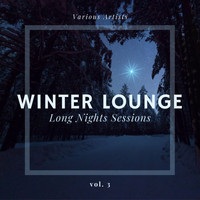 Various Artists - Winter Lounge (Long Nights Sessions), Vol. 3