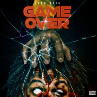 Yung Quis - Game Over (Explicit)