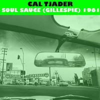 Cal Tjader - Viva Cepeda (Recordet At The Blackhawk San Francisco ,In September 1958)