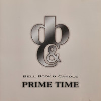 Bell Book & Candle - Prime Time