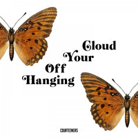 Courteeners - Hanging off Your Cloud