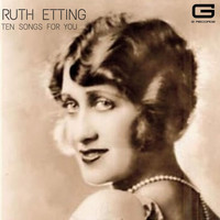 Ruth Etting - Ten songs for you