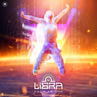 Libra - Four as One