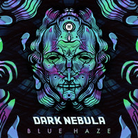 DARK NEBULA - Blue Haze
