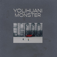 Yolihuani - Monster