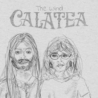 Calatea - The Wind