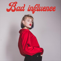 Aiko - Bad Influence