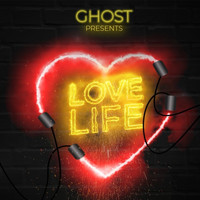 Holy Ghost - Love Life