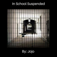 JoJo - In School Suspended (Explicit)