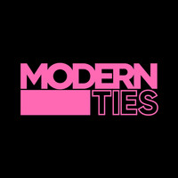 Modern Ties - Supernatural
