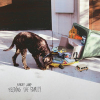 Spacey Jane - Feeding the Family