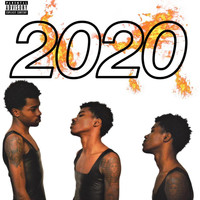 Five - 2020 (Freestyle) (Explicit)