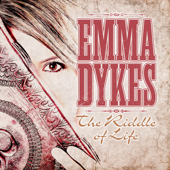 Emma Dykes - The Riddle of Life