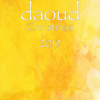 Daoud - Christmas 2019