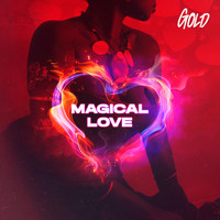 Gold - Magical Love
