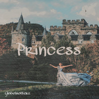Globetrotterz - Princess