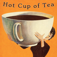 Matt Johnson - Hot Cup of Tea