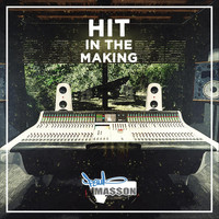 Paul Ma$$on - Hit in the Making (Explicit)