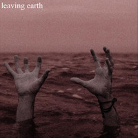 Forrestinpeace - Leaving Earth (Explicit)