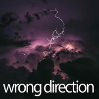 KPH / - Wrong Direction (Instrumental)