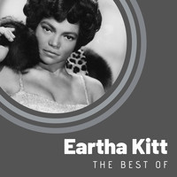 Eartha Kitt - The Best of Eartha Kitt