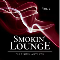 Various Artists - Smokin' Lounge, Vol. 2