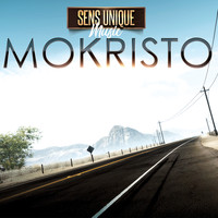 Sens Unique Music - Mokristo