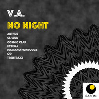 Various Artists - No Light
