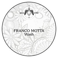 Franco Motta - Wash