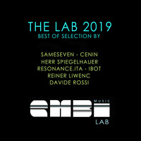 Various Artists - The Lab 2019